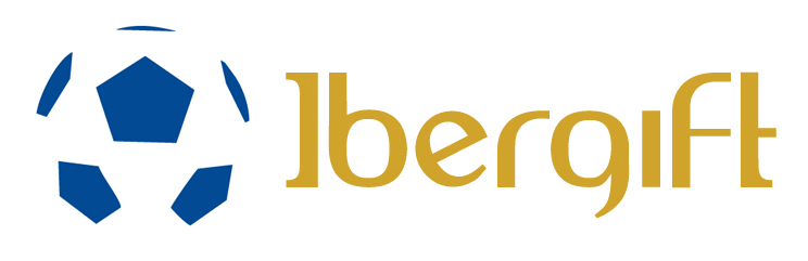 Logo-ibergift-wide.jpg